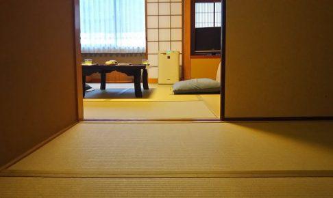 京都市 宿泊税 旅館客室/京都 ブログガイド