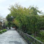 京都のあいさつ / 京都 ブログガイド