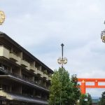 粟田祭5/京都 ブログガイド