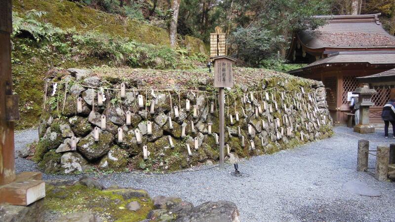 貴船神社18 / 京都 ブログ ガイド