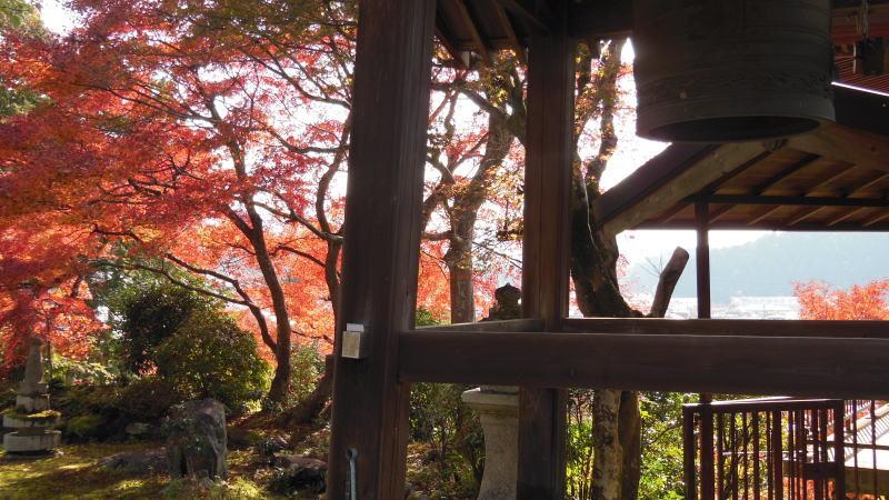 三明院10 / 京都 ブログ ガイド