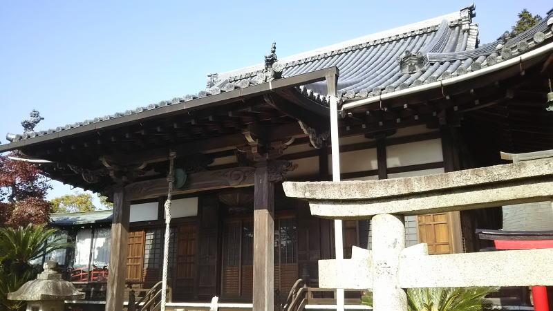 三明院5 / 京都 ブログ ガイド