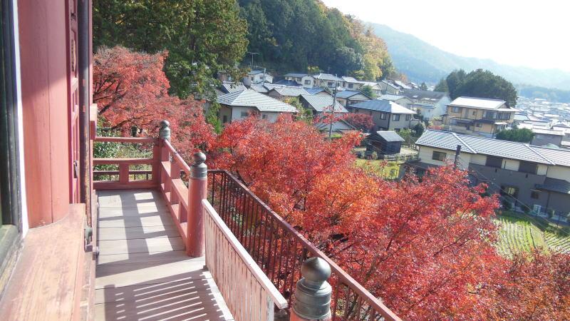 三明院7 / 京都 ブログ ガイド