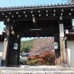 実相院1 / 京都 ブログ ガイド