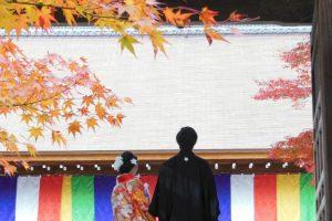2018年11月 京都イベント情報 / 京都ブログガイド