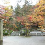 今熊野観音寺3 / 京都 ブログ ガイド