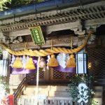 由岐神社3 / 京都 ブログ ガイド