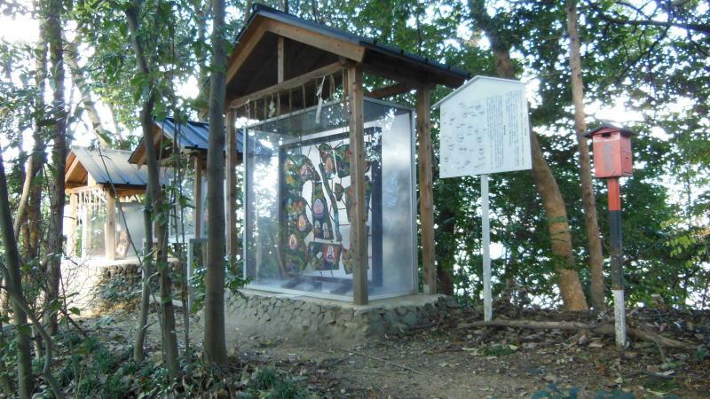 新熊野神社9 / 京都 ブログ ガイド