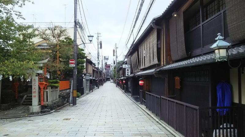 祇園2 / 京都 ブログガイド