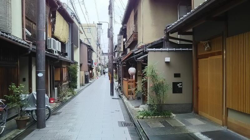 宮川町/ 京都 ブログガイド