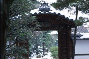 2021年2月 京都イベント情報