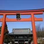 梅宮大社1 / 京都 ブログガイド