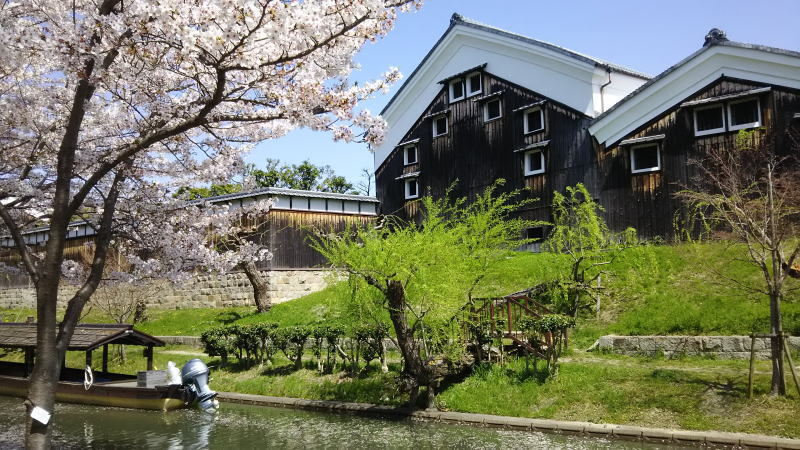 京都 宿泊 / 京都 ブログ ガイド