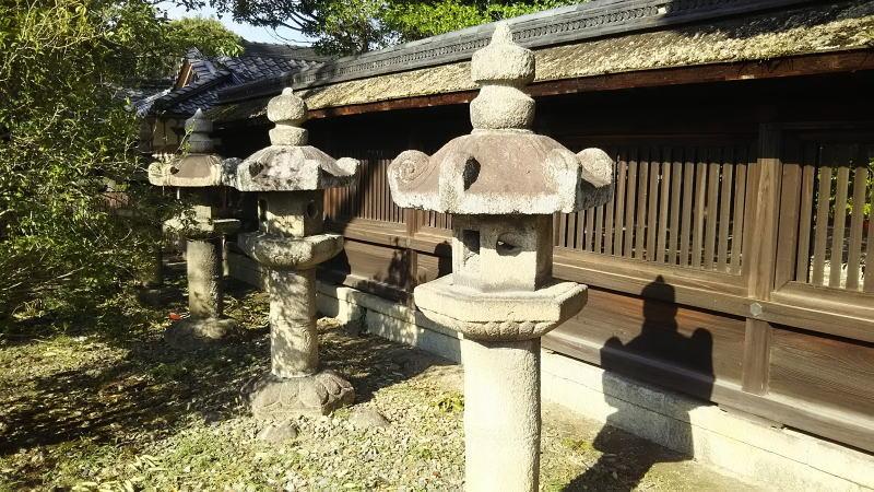 石炸籠 / 京都 ブログ ガイド