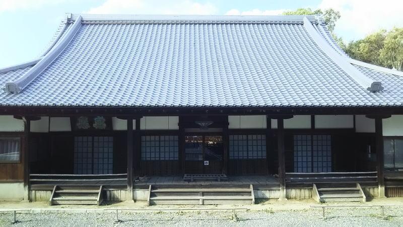 方広寺 / 京都 ブログ ガイド