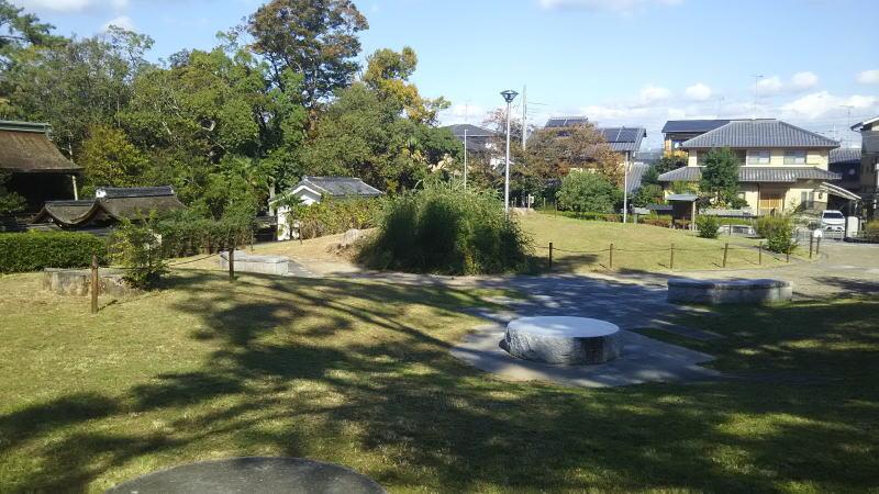 方広寺 ( 大仏殿 ) / 京都 ブログ ガイド