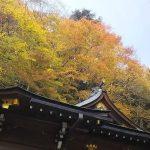 貴船神社 2018 / 京都 ブログ ガイド