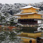 2019年1月 京都イベント情報