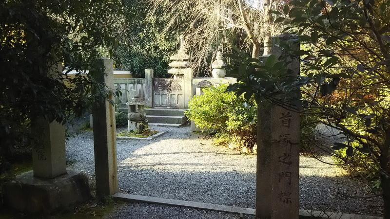 宝筐院 2018 / 京都 ブログ ガイド