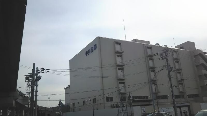 ホテル建設予定 / 京都 ブログ ガイド