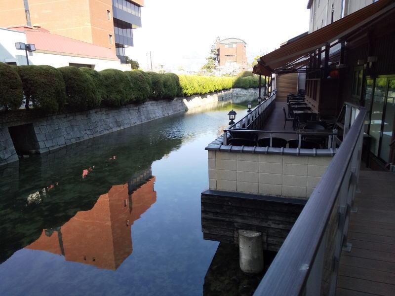 りょーい / 京都 ブログ ガイド