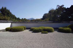 2020年9月 京都イベント情報 / 京都 ブログ ガイド