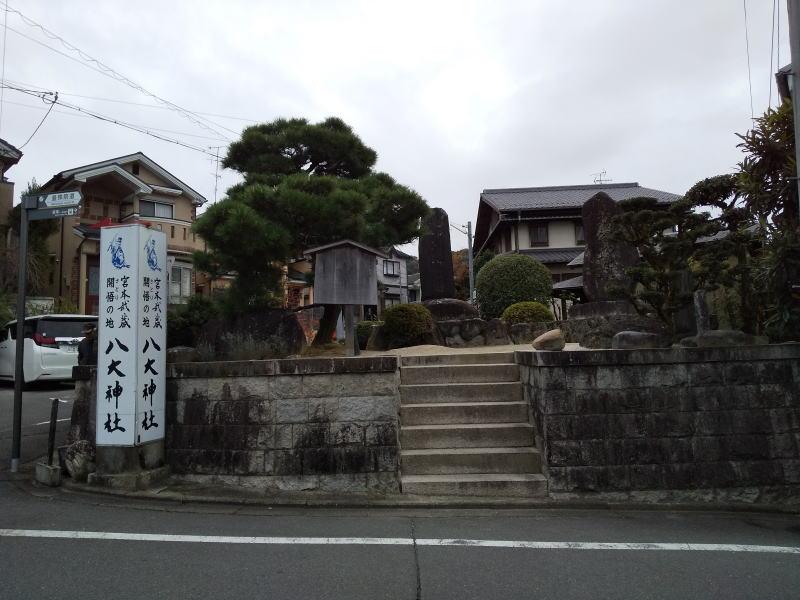 一乗寺下り松 / 京都 ブログ ガイド