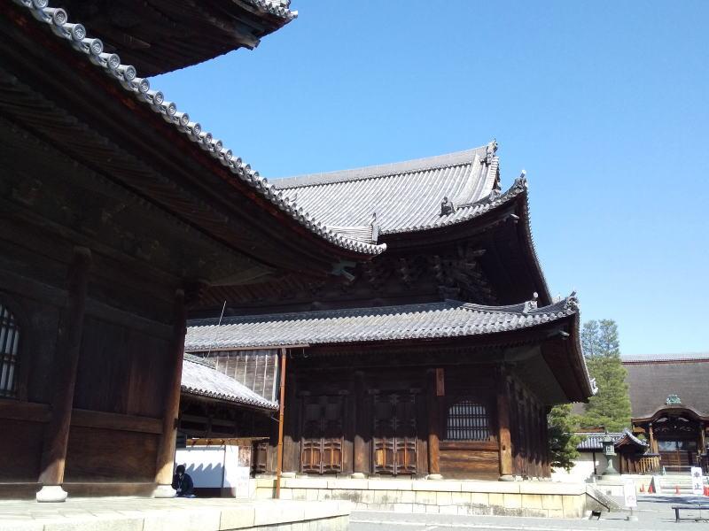 妙心寺 / 京都ブログガイド