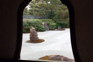 2021年9月 京都イベント情報 建仁寺