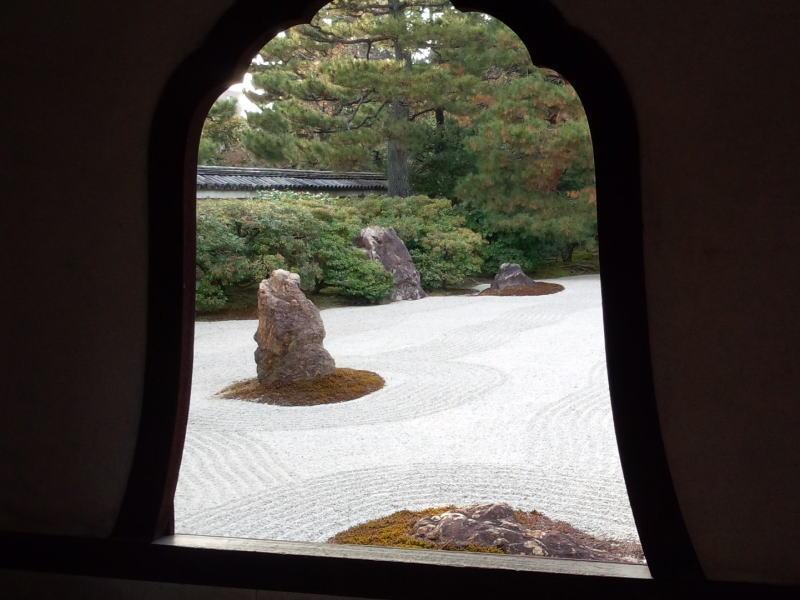 建仁寺 / 京都 ブログガイド