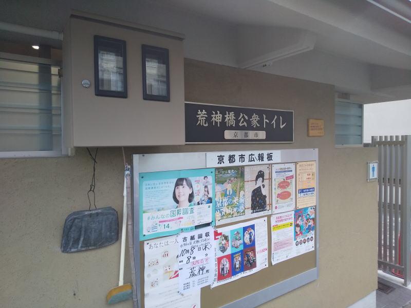 鴨川 ピクニック / 京都 ブログ ガイド