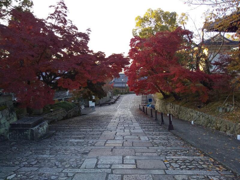 金戒光明寺 2020 / 京都ブログガイド