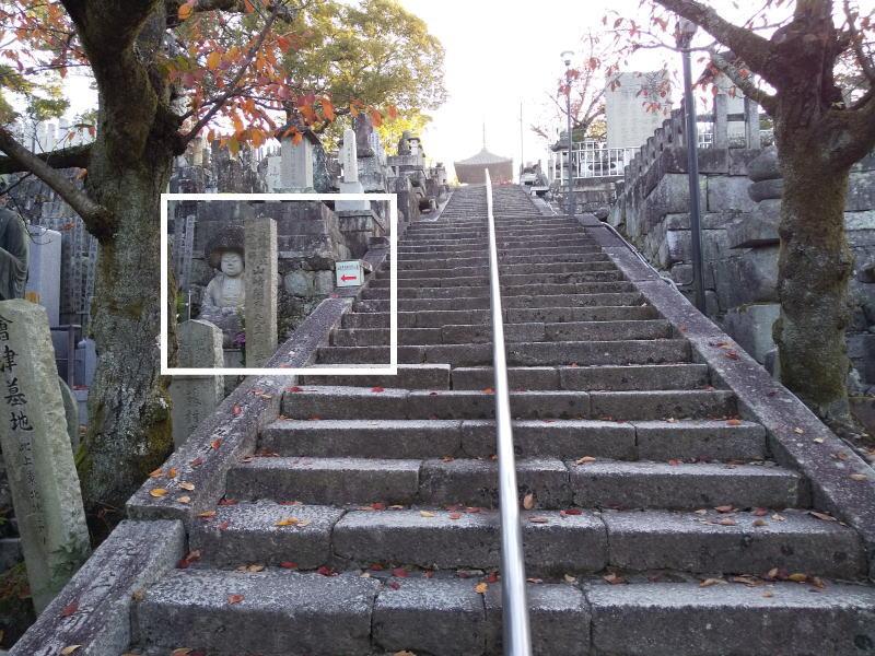 五劫思惟阿弥陀仏 ( ごこうしゆいあみだぶつ ) / 京都ブログガイド