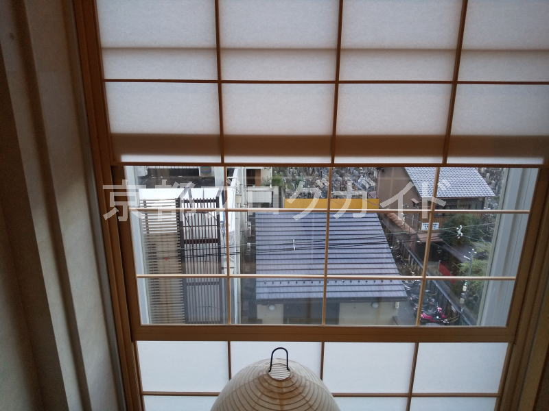 ホテルビスタプレミオ 京都 / 京都ブログガイド