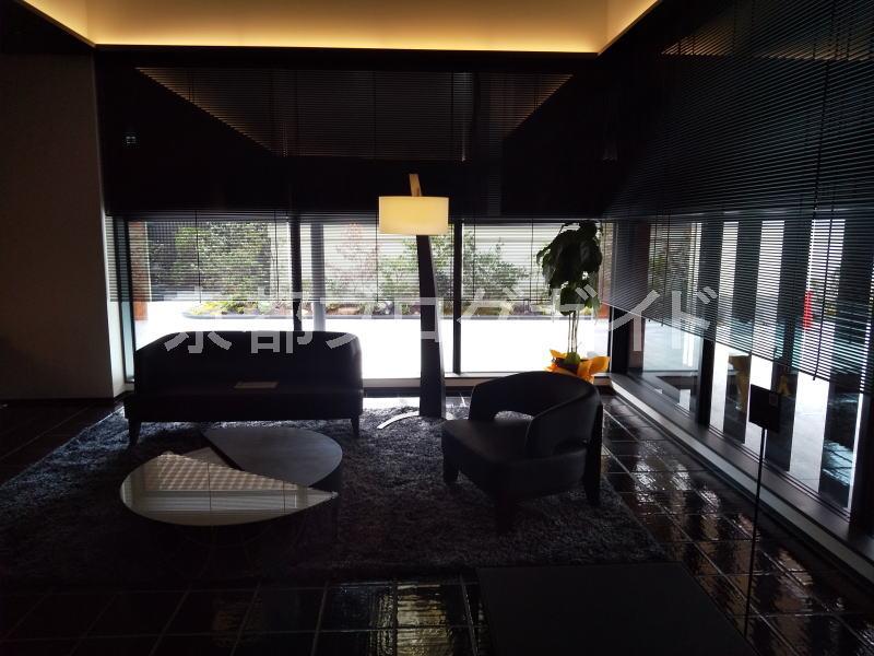 三井ガーデンホテル京都河原町浄教寺 / 京都ブログガイド