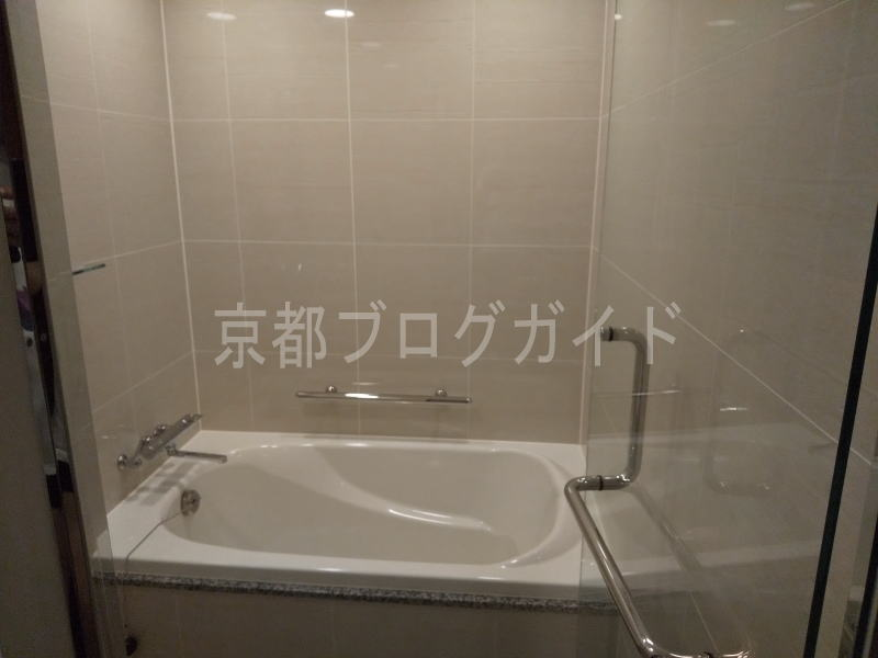 バスルーム / 京都ブログガイド