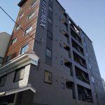 ホテルリブマックス京都寺町通 / 京都ブログガイド